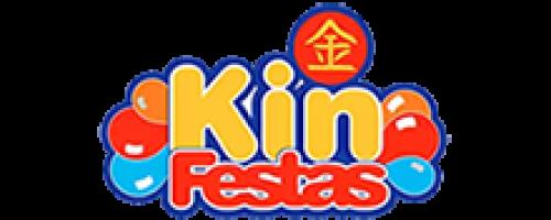 Kin Festas
